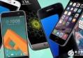 2017年性价比最高4款手机红米note4第一当之无愧